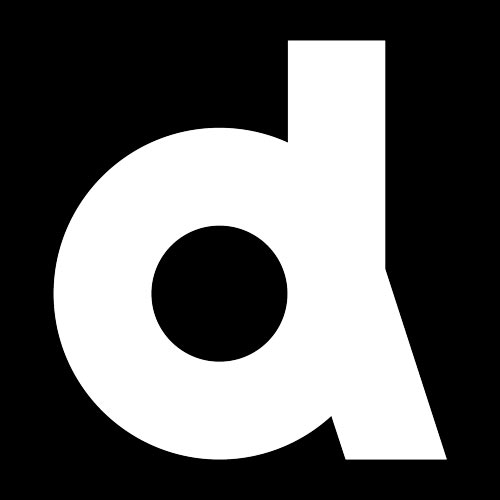 Danipaco.es